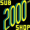 Subshop 2000 Support